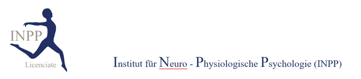 Institut für Neuro Physiologische Psychologie